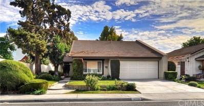 14376 Gibraltar Avenue, Irvine, CA 92606 - MLS#: OC17239513