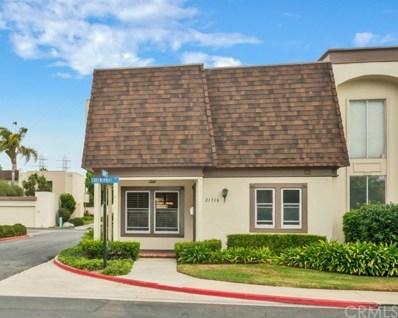 21316 Greenspray Lane, Huntington Beach, CA 92646 - MLS#: OC17239662