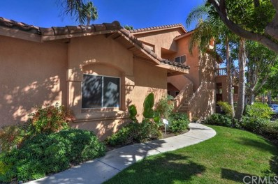 4 Lighthouse, Aliso Viejo, CA 92656 - MLS#: OC17239663