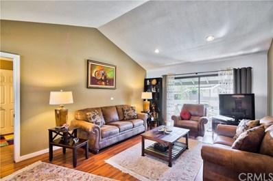 80 Streamwood, Irvine, CA 92620 - MLS#: OC17240351