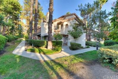 26511 Merienda UNIT 7, Laguna Hills, CA 92656 - MLS#: OC17240556
