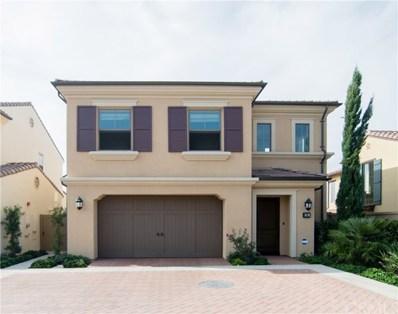 55 Waterleaf, Irvine, CA 92620 - MLS#: OC17240698