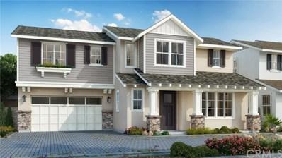 2333 Elden Avenue UNIT B, Costa Mesa, CA 92627 - MLS#: OC17240825