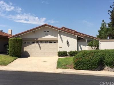 5102 Avenida Del Sol, Laguna Woods, CA 92637 - MLS#: OC17241267