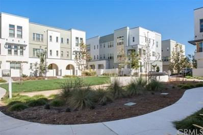 114 Acamar, Irvine, CA 92618 - MLS#: OC17241306