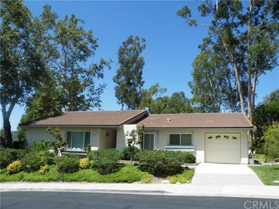 27921 Calle Neruda, Mission Viejo, CA 92692 - MLS#: OC17241904