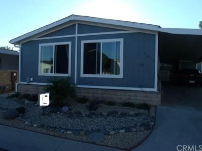 1816 Lynx Glen, Escondido, CA 92026 - MLS#: OC17242123