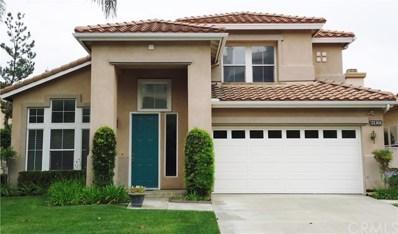 21301 Cythera, Mission Viejo, CA 92692 - MLS#: OC17242252
