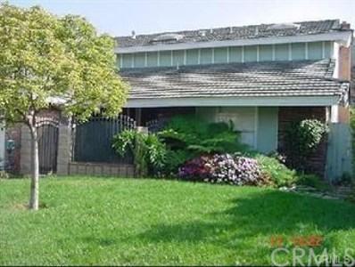 1504 Del Norte Drive, Corona, CA 92879 - MLS#: OC17242489