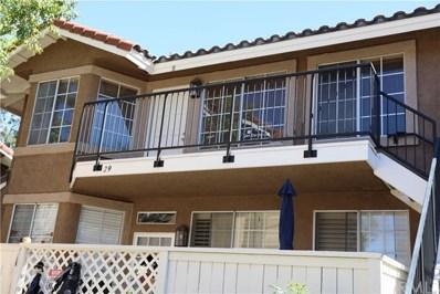31 Via Confianza, Rancho Santa Margarita, CA 92688 - MLS#: OC17242553