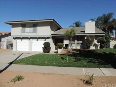 1895 Wren Avenue, Corona, CA 92879 - MLS#: OC17242903