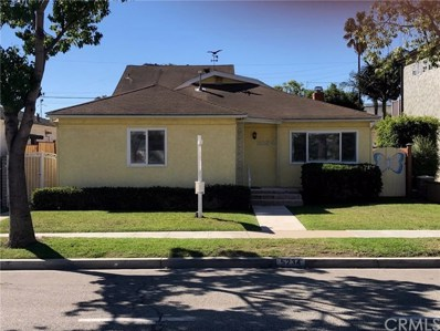5234 E Appian Way, Long Beach, CA 90803 - MLS#: OC17243253