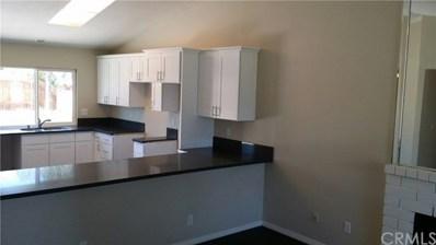 25604 Delphinium Avenue, Moreno Valley, CA 92553 - MLS#: OC17243840