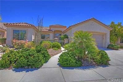 35392 Flute Avenue, Palm Desert, CA 92211 - MLS#: OC17243896