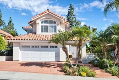 19 Tierra Vista, Laguna Hills, CA 92653 - MLS#: OC17243930