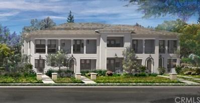 172 Follyhatch, Irvine, CA 92618 - MLS#: OC17243964