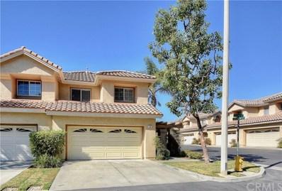 145 Encantado, Rancho Santa Margarita, CA 92688 - MLS#: OC17244074