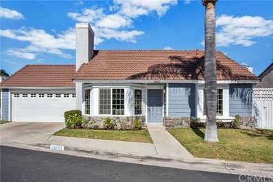 28021 Oxenberg, Mission Viejo, CA 92692 - MLS#: OC17244278