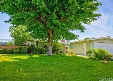 27473 Santa Clarita Road, Saugus, CA 91350 - MLS#: OC17244472