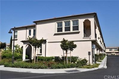 106 Waterleaf, Irvine, CA 92620 - MLS#: OC17244656