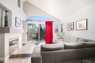 14 Celosia, Rancho Santa Margarita, CA 92688 - MLS#: OC17244738