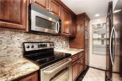161 Abbeywood Lane, Aliso Viejo, CA 92656 - MLS#: OC17244767