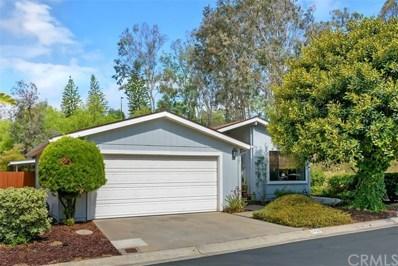 2301 Azure Lane, Vista, CA 92081 - MLS#: OC17244872