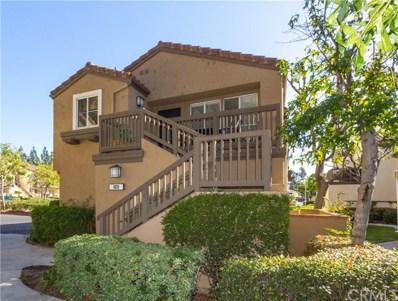 162B N Mine Canyon, Orange, CA 92869 - MLS#: OC17245436