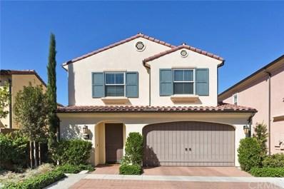 84 Devonshire, Irvine, CA 92620 - MLS#: OC17245760