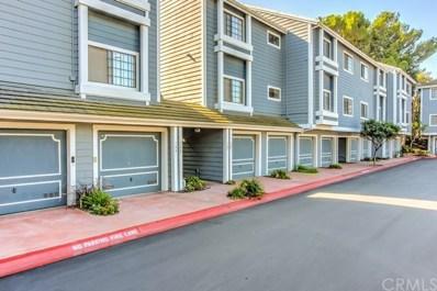 20331 Portview Circle UNIT 103, Huntington Beach, CA 92646 - MLS#: OC17246283