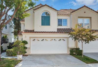 26207 Devonshire, Mission Viejo, CA 92692 - MLS#: OC17246353