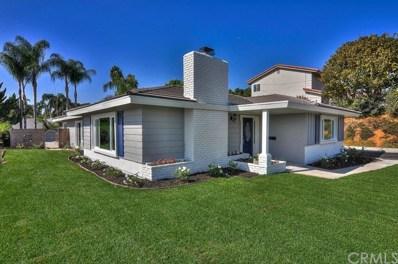 1301 Carol Street, La Habra, CA 90631 - MLS#: OC17246408