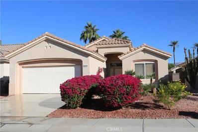 78622 Palm Tree Avenue, Palm Desert, CA 92211 - MLS#: OC17246489