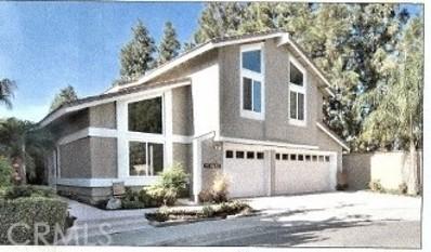 47 Brena, Irvine, CA 92620 - MLS#: OC17246828