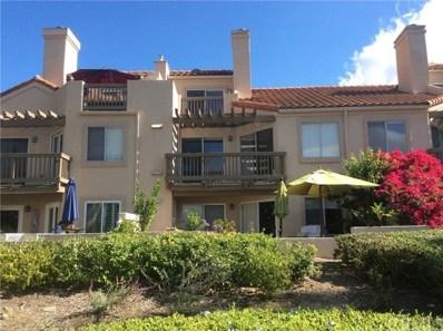31 Brisa Del Lago, Rancho Santa Margarita, CA 92688 - MLS#: OC17247255