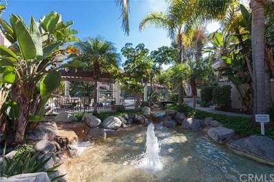 19352 Maidstone Lane, Huntington Beach, CA 92648 - MLS#: OC17247459