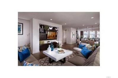 1061 Mandarin Place, Fullerton, CA 92833 - MLS#: OC17247843