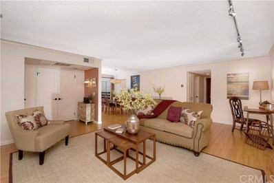 1700 Mission Street UNIT 6, South Pasadena, CA 91030 - MLS#: OC17248174