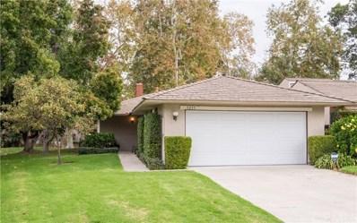5255 Thorn Tree Lane, Irvine, CA 92612 - MLS#: OC17248762