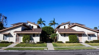 219 Oswego Avenue, Huntington Beach, CA 92648 - MLS#: OC17249447