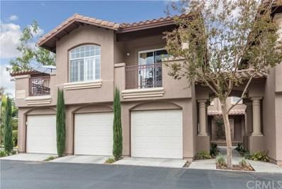 276 Pasto Rico, Rancho Santa Margarita, CA 92688 - MLS#: OC17250127