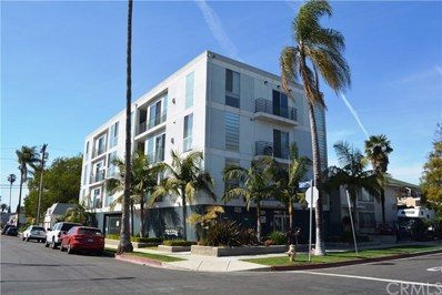 201 N Manhattan Place UNIT 202, Los Angeles, CA 90004 - MLS#: OC17250184