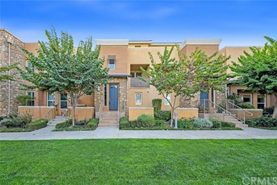 60 Colonial Way, Aliso Viejo, CA 92656 - MLS#: OC17250199