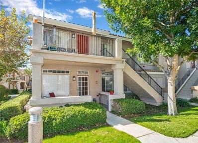 13 Anil, Rancho Santa Margarita, CA 92688 - MLS#: OC17250257
