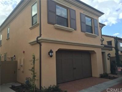 75 Waterleaf, Irvine, CA 92620 - MLS#: OC17251031