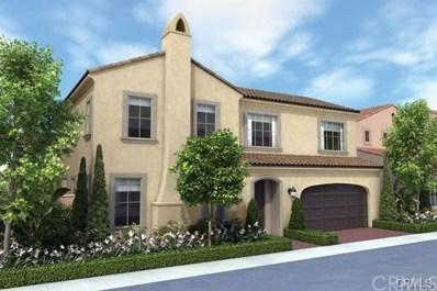 227 Mantle, Irvine, CA 92618 - MLS#: OC17251648