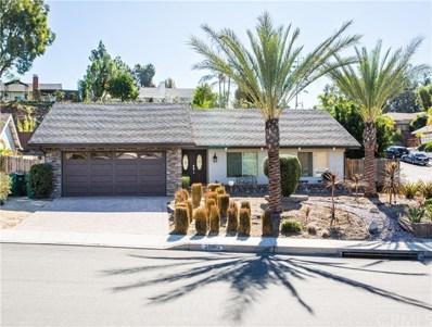 25982 Camino Adelanto, Mission Viejo, CA 92691 - MLS#: OC17251769