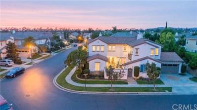 35 Vacaville, Irvine, CA 92602 - MLS#: OC17252123
