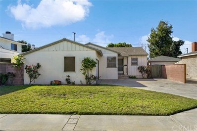 17521 Maidstone Avenue, Artesia, CA 90701 - MLS#: OC17252231