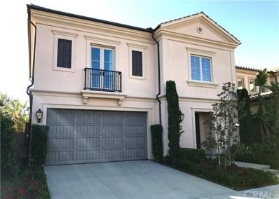 131 Beechmont, Irvine, CA 92620 - MLS#: OC17252538
